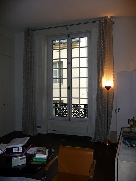 Fenêtre_vieux_Paris.jpg