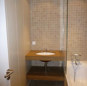 Meuble pour vasque Salle de bains 1.jpg