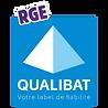 Symbole-Qualibat-RGE-400x400.png