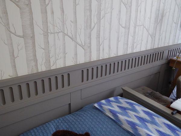 Habillage mural gris.jpg