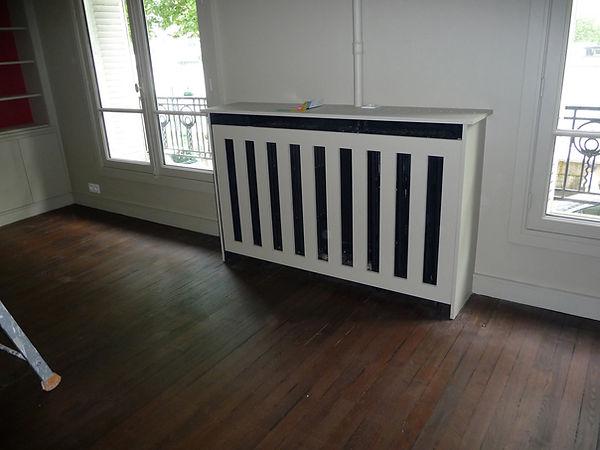 cache radiateur 1.jpg