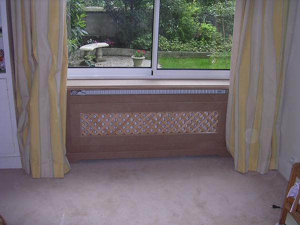 cache radiateur 2.jpg