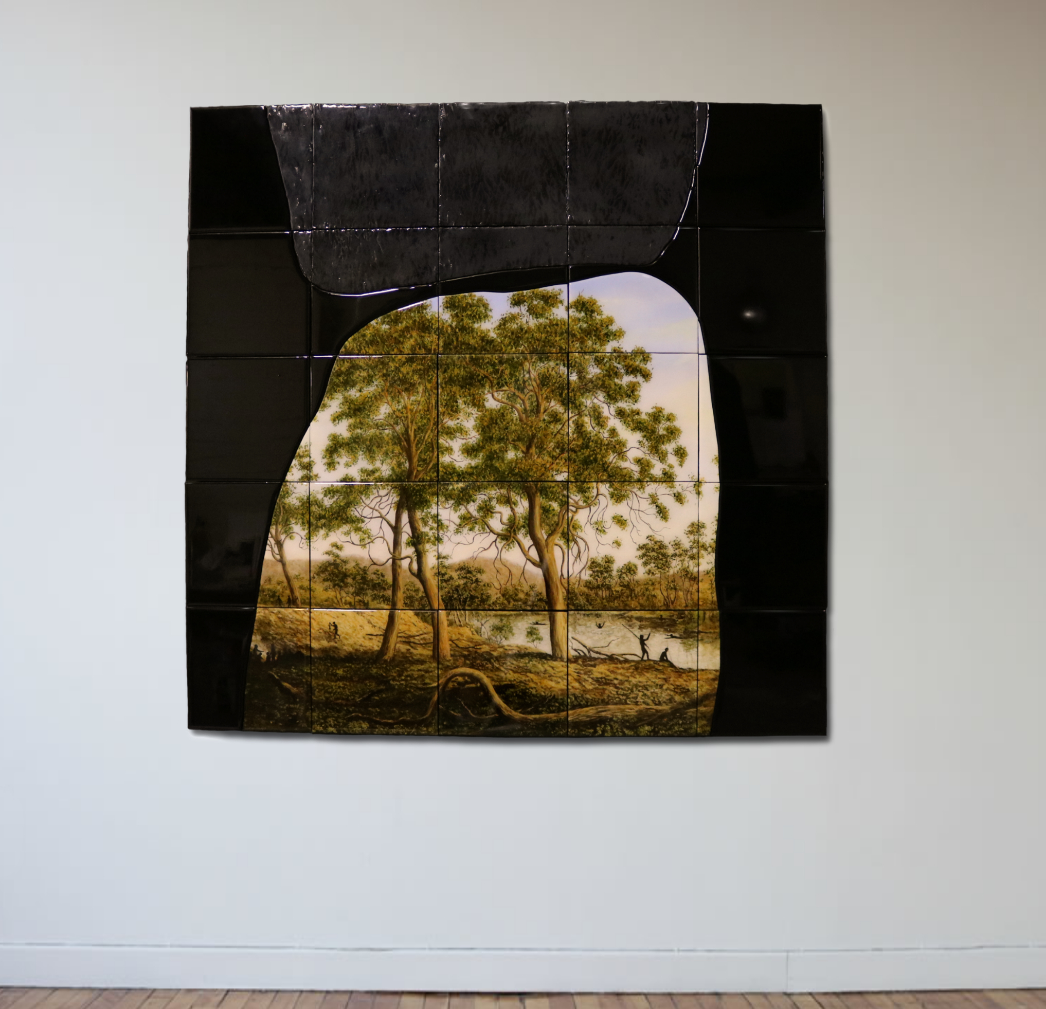 -Fenton-Robert-The last landscape
