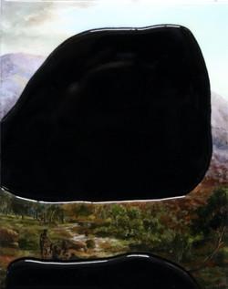 THe last landscape item #01