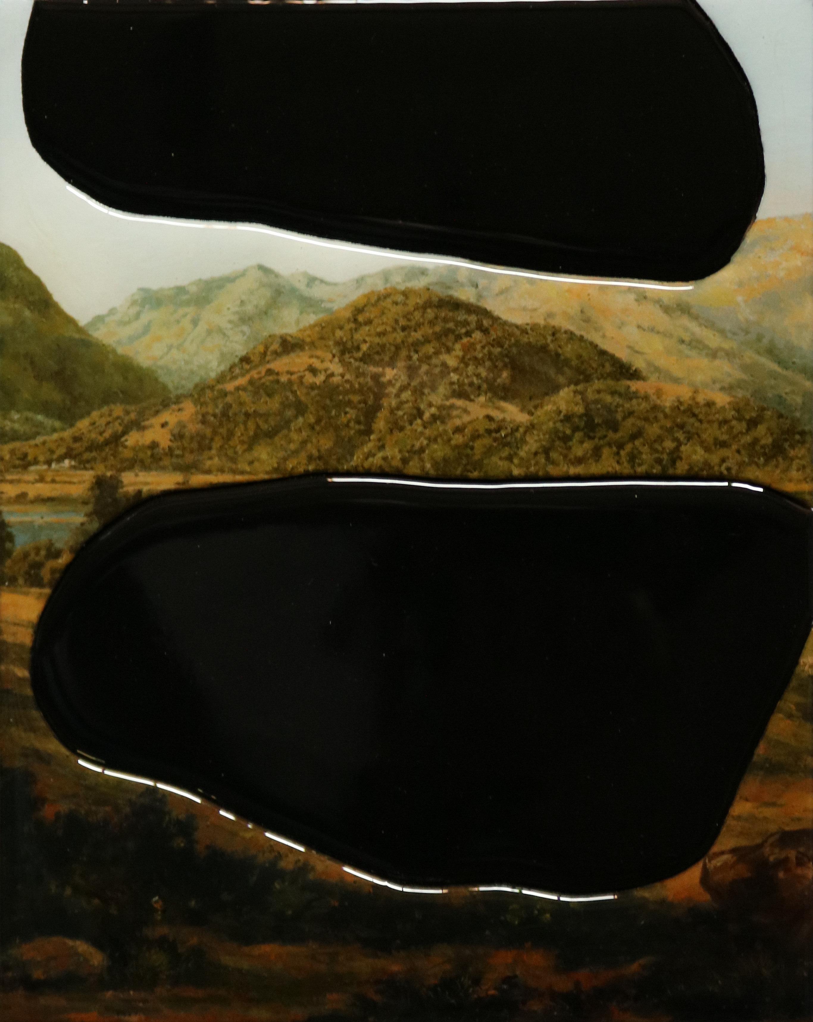 THe last landscape item #03