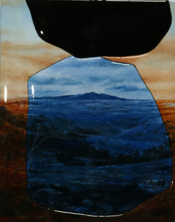 THe last landscape item #02
