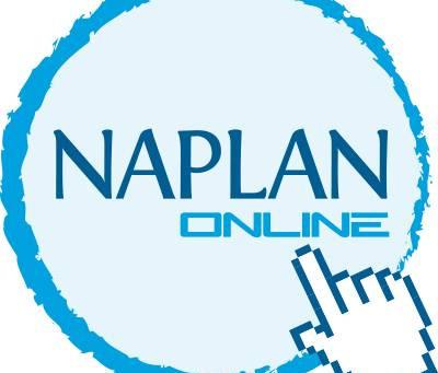 NAPLAN Online
