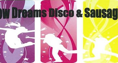 P&C Disco