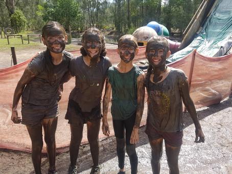 Camp Wyee