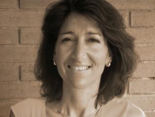EasyB aime et recommande Carole Brunel