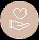 icone__soutien.png