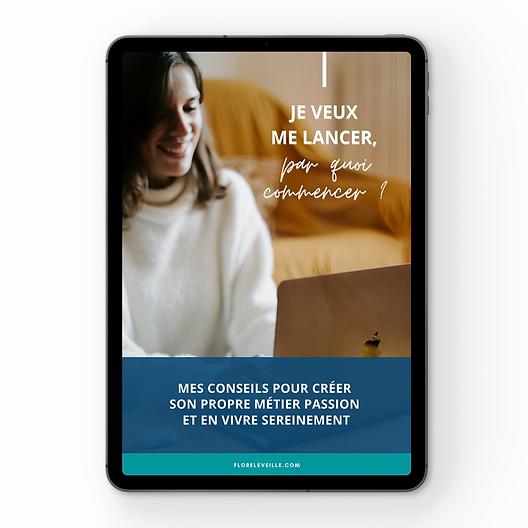 Campagne_pub_carré_v1(10).png