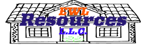 LogoMakr_6qOYFv.png
