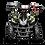 Thumbnail: Titan 40CC 4-Stroke Gas ATV Four Wheeler Quad for Kids (No CA Sales), Green