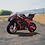 Thumbnail: 36V 500W Electric Pocket Bike Mini Motorcycle for Kids (Red/Black)