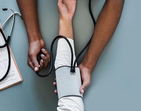 Doctor's Visit