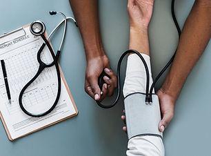 visita del medico