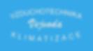 Vzduchotechnika Vejvoda, klimatizace, ventilace, prodej vzduchotechniky