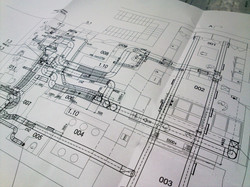 Projekce a plánování