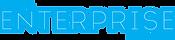 SEI.com Logo png.png
