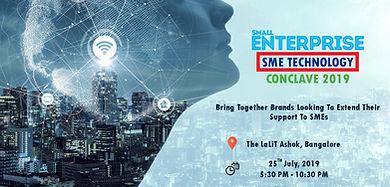 SME Tech Conclave #3.jpg