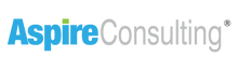 Aspire Consulting Logo.png