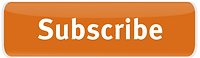 subscribe button.png