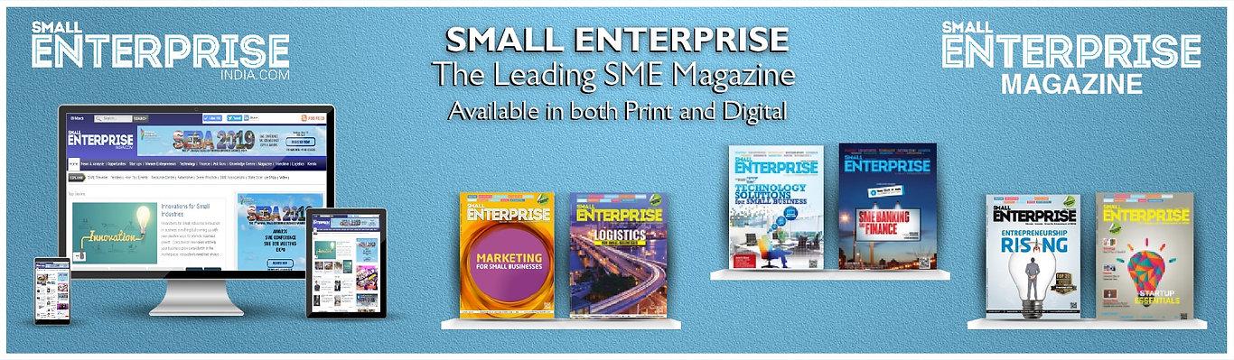 Snall Enterprise Magazine Banner-min.jpg