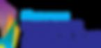 SE Business Award - Logo.png