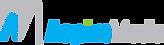 Aspire Logo PNG main.png