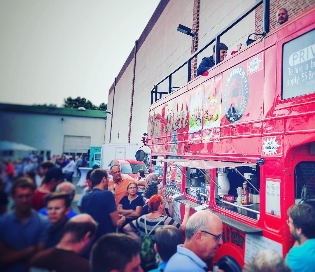 Sommerfest Blohm Jung GmbH.jpg