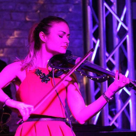 Violine_bearbeitet.jpg