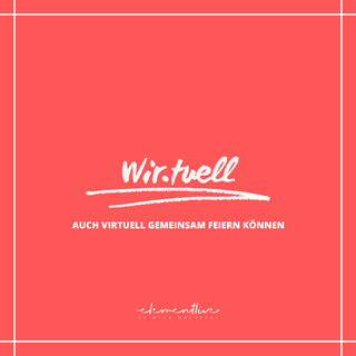 Wir.tuell.png