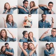 AA-HEART2.jpg