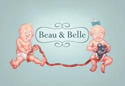 Beau & Belle