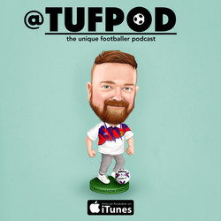 The Unique Footballer Podcast