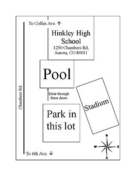Hinkley HS Map.jpg