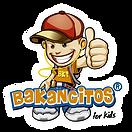 logo bakancitos2-01.png