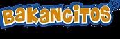 logo bakancitos2-05.png
