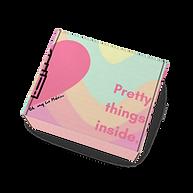 Packlane_Snapshot (9).png
