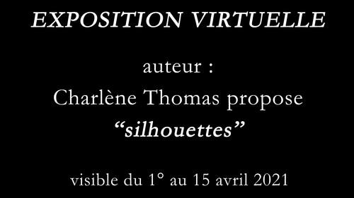 charlène thomas   000.jpg