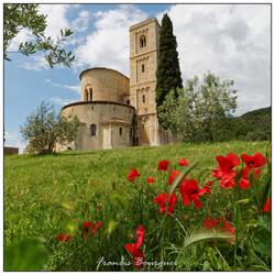 Toscane 01