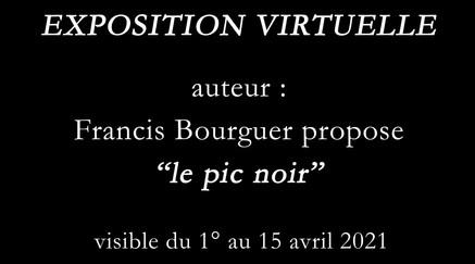 francis B.jpg