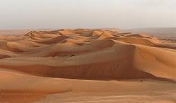 desert02_01.JPG
