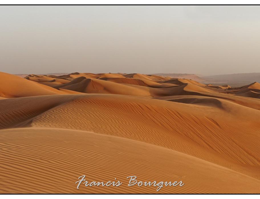 désert01.jpg