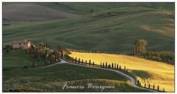 Toscane 02