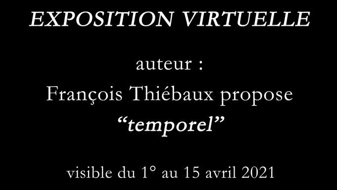 françois thiébaux   000.jpg