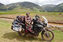 Afrique-MallenderBIS.jpg