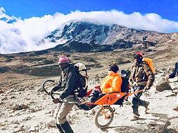 Objectif-Kilimandjaro.jpg