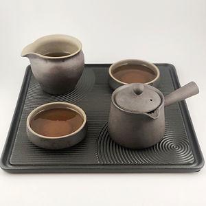 pure tea.jpg